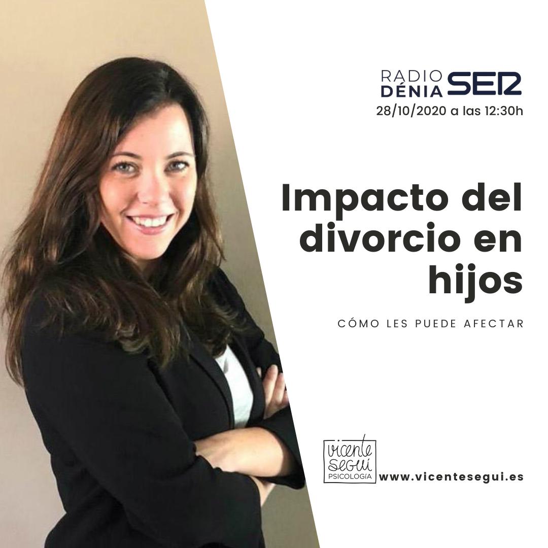 51 impacto divorcio hijos
