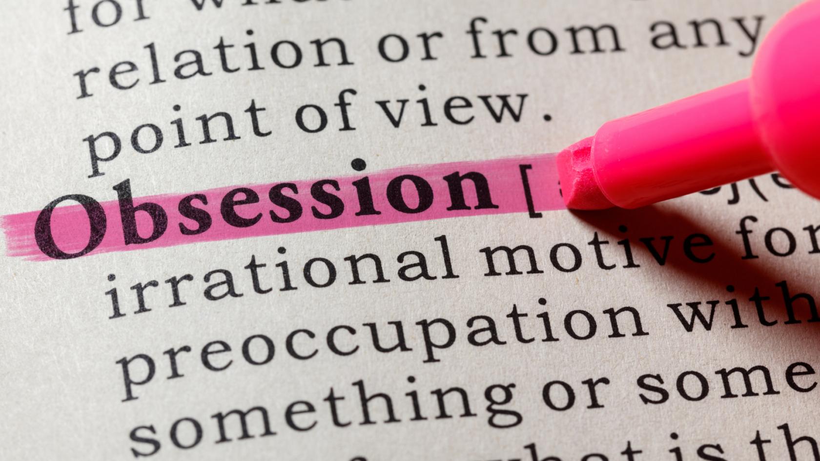 66 toc obsesiones y tratamiento