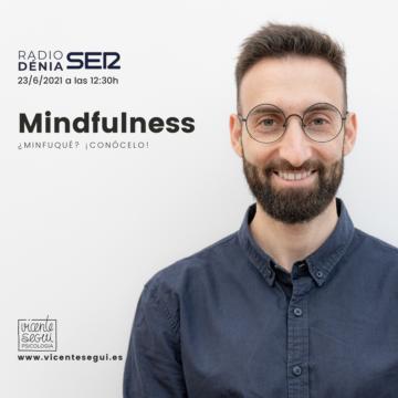 68 mindfulness