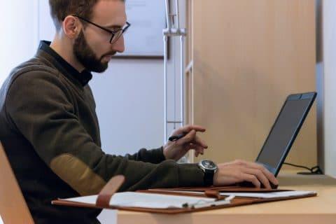 psicologo online vicente segui