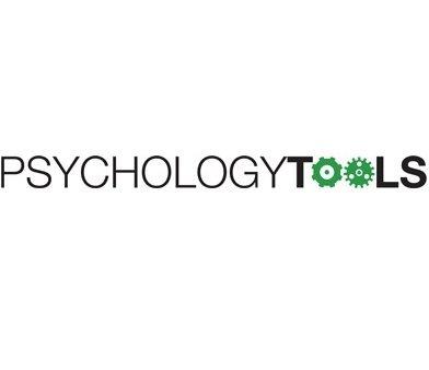 psychologytools