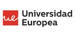univerisdad europea