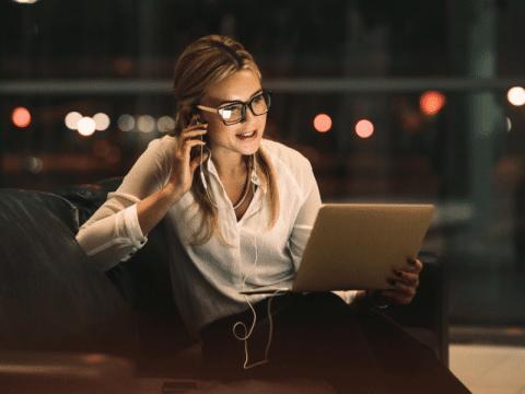 vicente segui psicologo terapia online skype